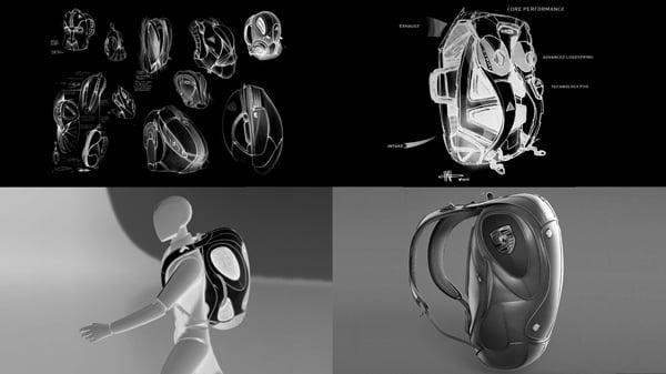 Gravity-Sketch-Noah-Sussman-process-600x338