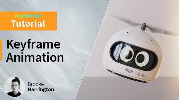 Keyframe-Animation-600x338-Text