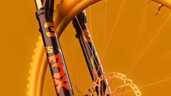 fox-tbo-rootbeer-mono-tire-keyshot-01-600