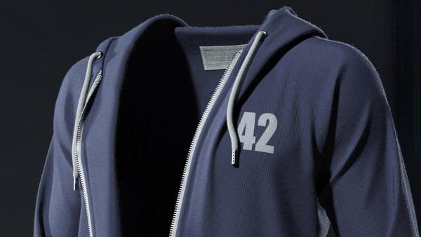 herman-carlsson-hoodie-marvelous-designer-keyshot-00-600