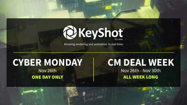 keyshot-cyber-monday-teaser-02-600.jpg