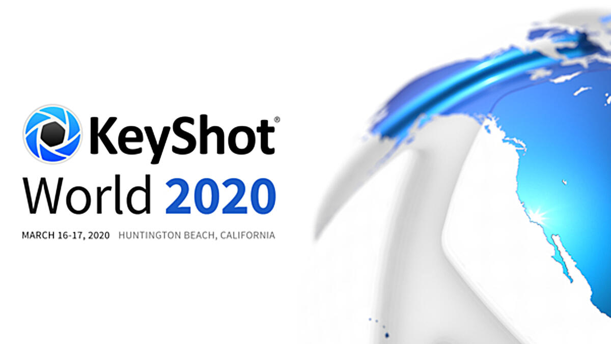 keyshot-world-2020-600