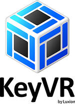 KeyVR