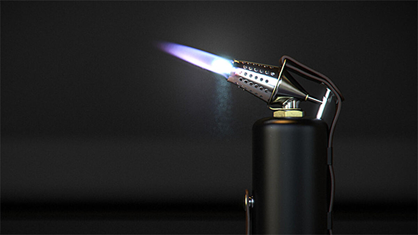 keyshot-8.2-lighter-01-600
