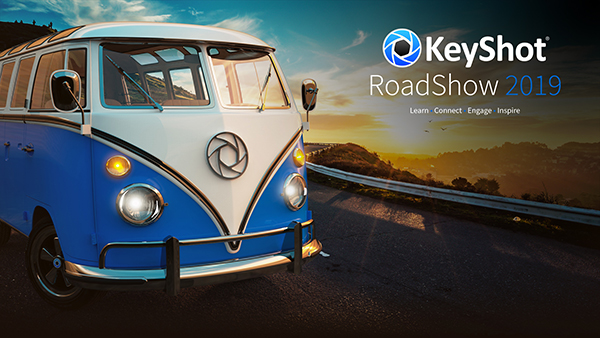 2019-keyshot-roadshow-logo-01-600