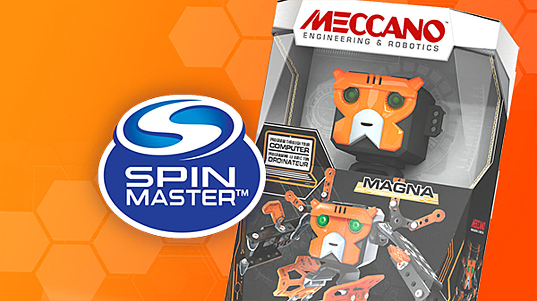 spin-master-meccano-keyshot-3d-rendering-00-600