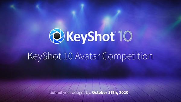 keyshot-10-avatar-competition-00-600x338