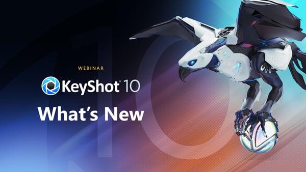 keyshot-10-hero-600x338-webinar