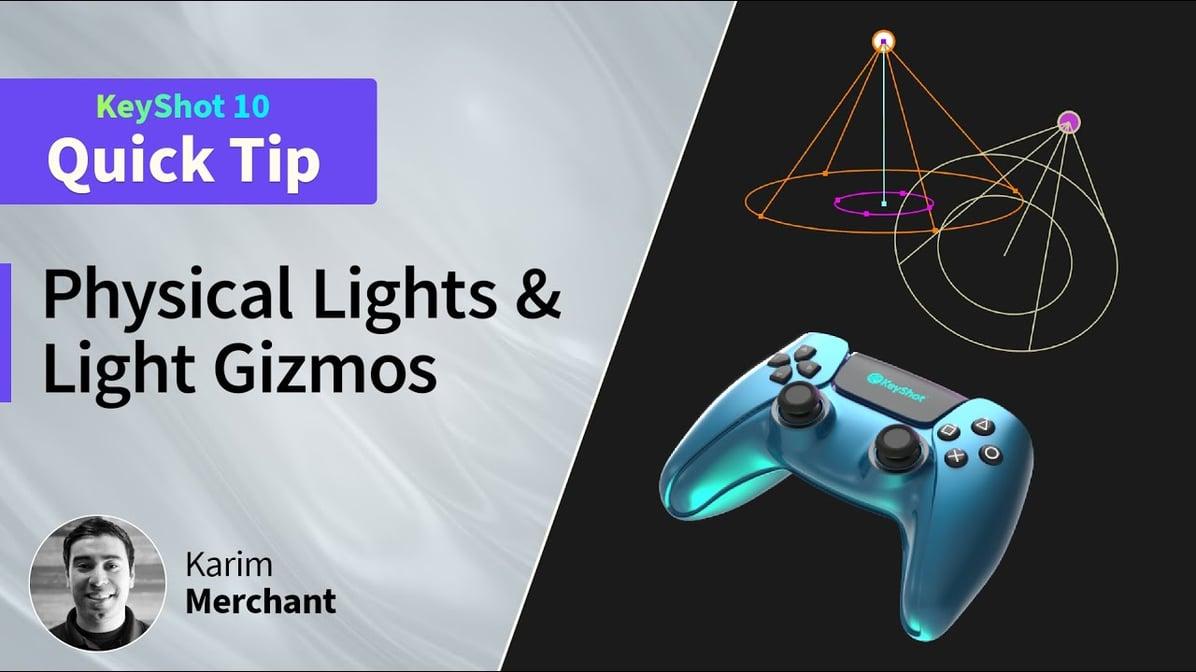 keyshot-10-lighting-quick-tip-youtube-00