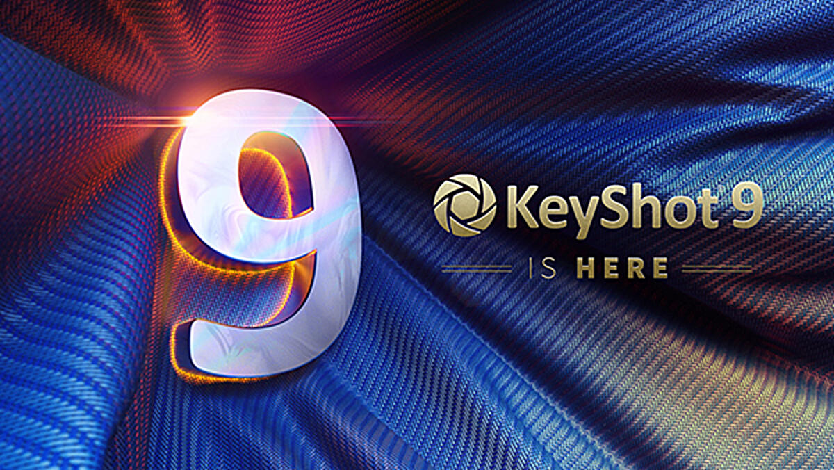 keyshot-9-hero-600