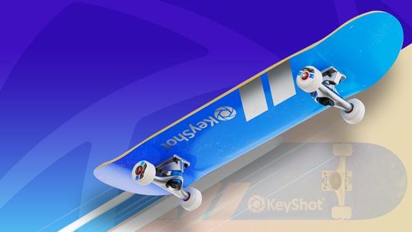 keyshot-9-promo-00