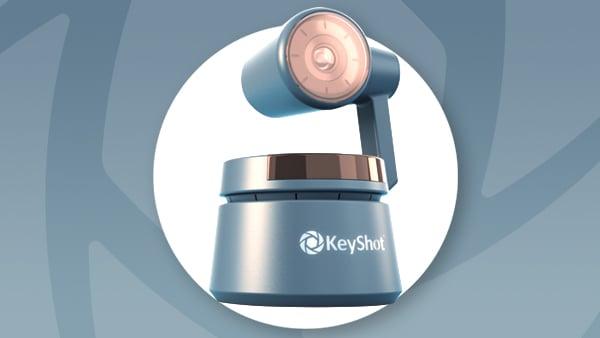 keyshot-essentials-00