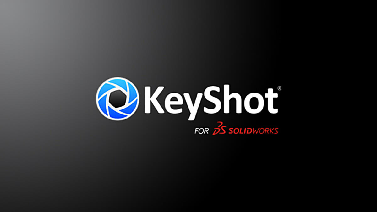 keyshot-for-solidworks-gradient-01-600