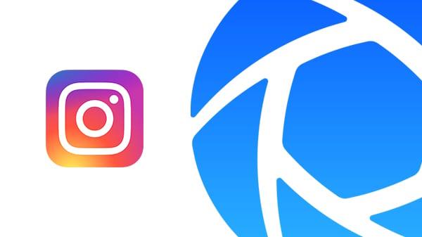 keyshot-instagram
