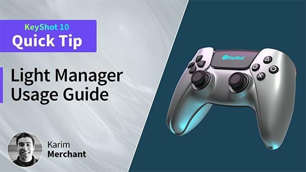 keyshot-light-manager-01-600x338-text-1