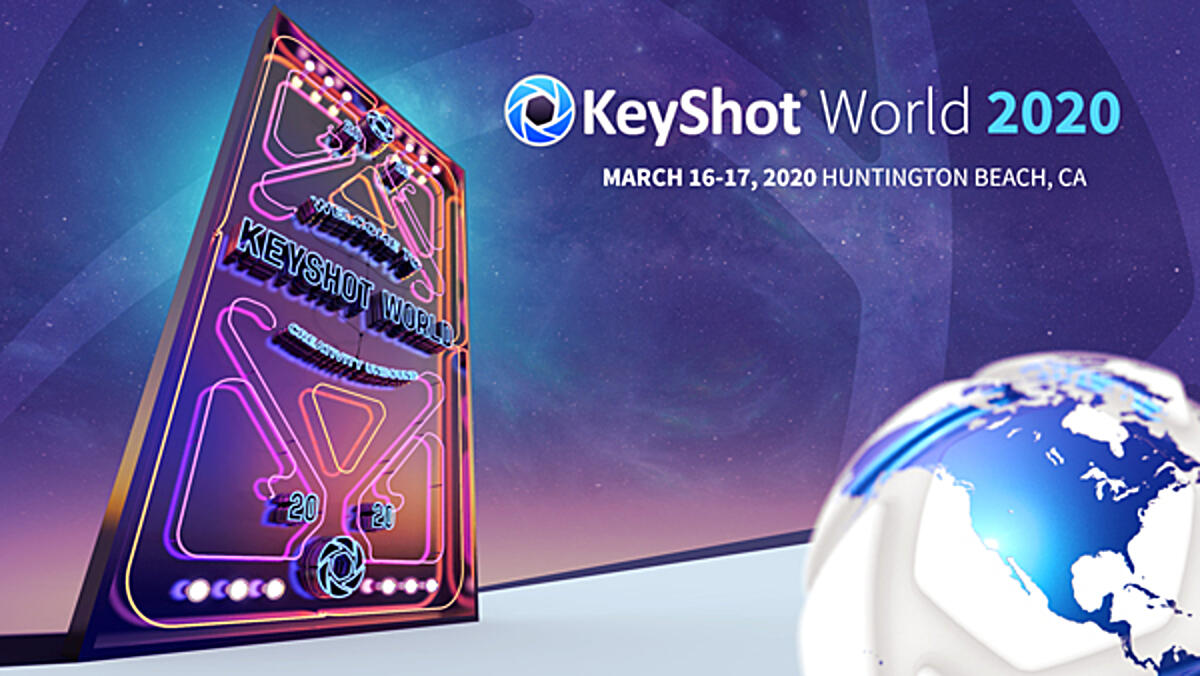 keyshot-world-2020-01-600