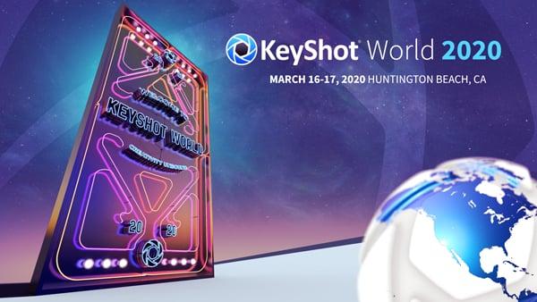 keyshot-world-2020-01-600