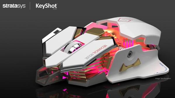 sara-burstron-gaming-mouse-keyshot-01-600x338-lu-att