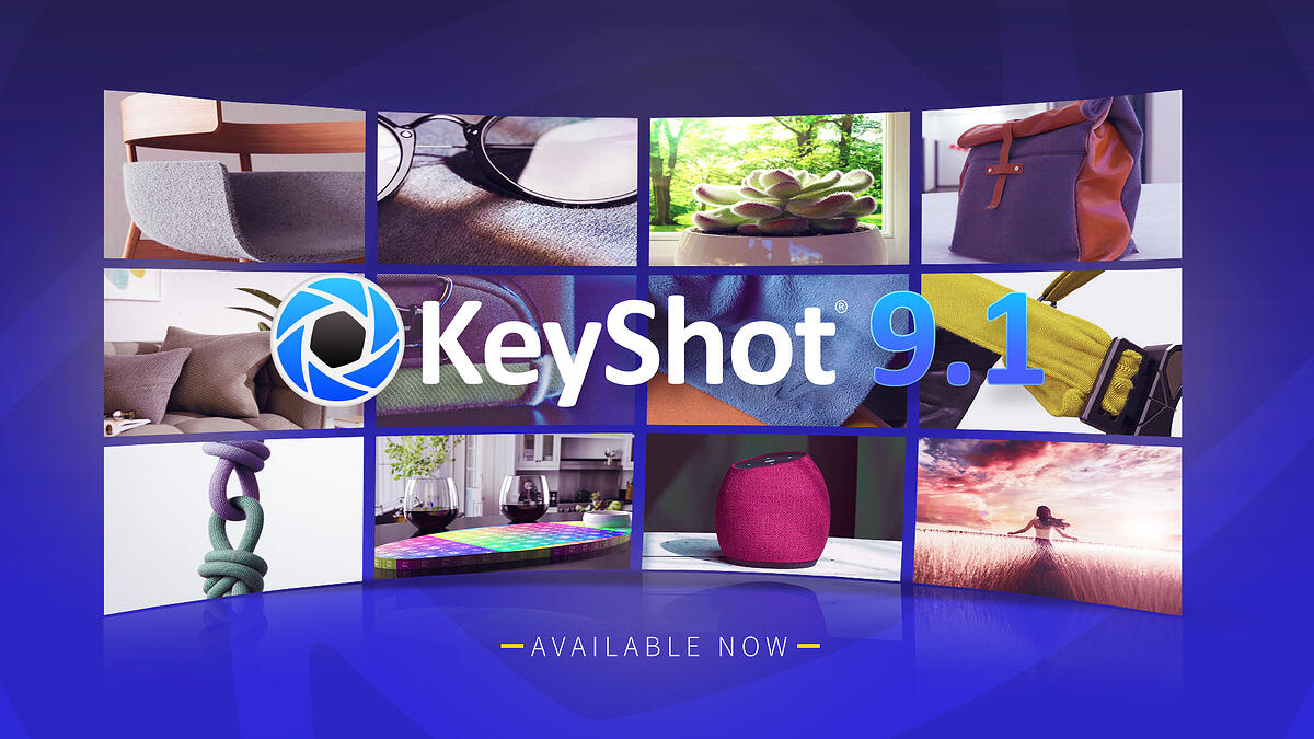keyshot-9.1-features-available-now-01